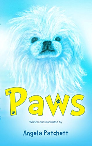 Link to Paws page